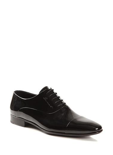 Damat Klasik Ayakkabı Siyah